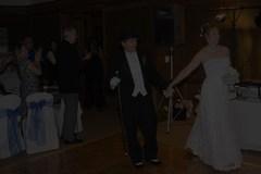 Kathi and Edward 's Wedding in Dunedin, FL, USA