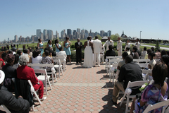 Crystal and Michael's Wedding in New Jersey or New York City, Brooklyn, NY 11229, USA