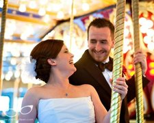Meghan and David's Wedding in South Kingstown, RI, USA