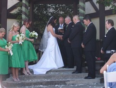 1635 Mason Rd Wedding In May in 1635 Mason Rd, Fairfeild, CA 94534, USA
