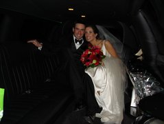 Christian  and Karin's Wedding in Tysons Corner, VA, USA