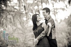 Lake Charles Wedding In September in Lake Charles, LA, USA