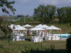 Paola  and Stefano's Wedding