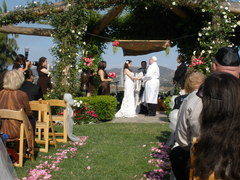Stephanie and Neal 's Wedding in Temecula, CA, USA