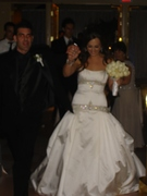 Marijana and Giuseppe's Wedding in West Hollywood, CA, USA