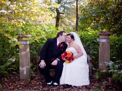 Valerie and Paul's Wedding in Brookhaven, PA, USA