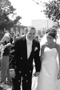 Jennifer and Benjamin 's Wedding in Thorold, ON, Canada