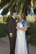 Jennifer and Michael's Wedding in Tucson, AZ, USA