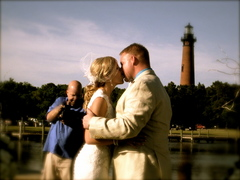 Corolla Wedding In May in Corolla Nc, North Carolina 27927, USA