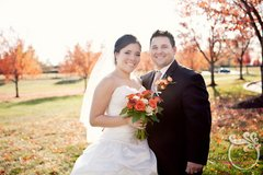 Olga and Adam's Wedding in Cynthiana, KY, USA