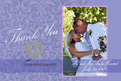 Katie and Andrew's Wedding in Maumee Bay, OH, USA