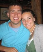 Matt  and Amanda's Wedding