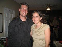 Jennifer and Kristopher's Wedding in Piedmont, CA, USA
