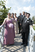 Ray and Lori's Wedding in Breslau, ON, Canada
