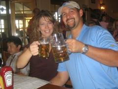 Jake and Jennifer's Wedding Weekend  in Las Vegas, NV, USA