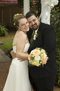 Rob and Melissa's  Wedding in Irmo, SC, USA
