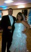 Rachel and Micah's Wedding in Dayton, OH, USA