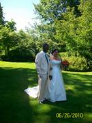 Labeeb and Ayanna's Wedding in Lake Oswego, OR, USA