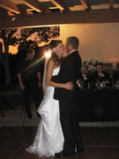 Joseph and Misty's Wedding in Poway, CA, USA