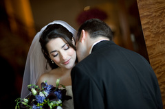 Kimberly and David's Wedding in Maspeth, NY, Usa