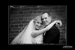 Ellen and Andrew's Wedding in Fortitude Valley, QLD, Australia