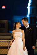 Sara and Seth's Wedding in Elverson, PA, USA