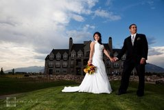 Christopher and Esmeralda's Wedding in Orem, UT, USA
