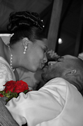 Deserae and Allen's Wedding in Linden, NJ, USA