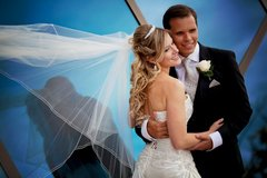 Gilberto and Monica's Wedding in Hall, ACT, Australia