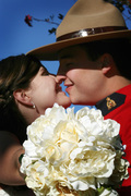 Brittany and Danny's Wedding in Rothesay, NB, Canada