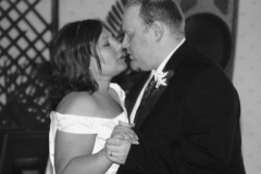 Our Wedding in East Berlin, PA, USA