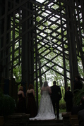 Our Wedding in Eureka Springs, AR, USA