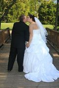 Kelly and Greg's Wedding in Skippack, PA, USA