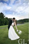 Jennifer and Jared's Wedding in Northern Virginia