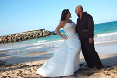 Tina Marie and Jack's Wedding in Bayamon, Puerto Rico