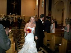 Elizabeth and Chris 's Wedding in Mount Clemens, MI, USA