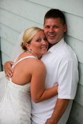 Murrells Inlet Wedding In May in Murrells Inlet, SC, USA