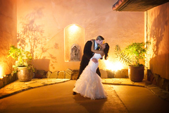 Our Wedding in Sugar Land, TX, USA