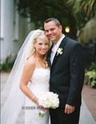 Kristen  and Charles's Wedding in Hanahan, SC, USA