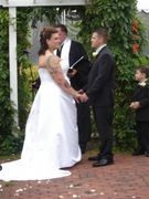 Amber and Randy's Wedding in Wachusett Village Inn, 9 Village Inn Rd, Westminster, MA 01473, USA