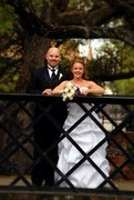 Melissa and John's Wedding in Bluffton, SC, USA