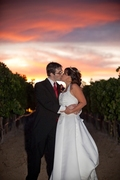 Tiffany  and Nolan's Wedding in Nampa, ID, USA