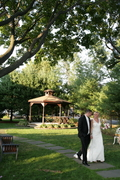 Kelly and Brian's Wedding in Upper Saddle River, NJ, USA
