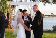 Haley and Joshua's Wedding in Chula Vista, CA, USA