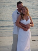 Dana  and James's Wedding in Anna Maria Island, FL 34217, USA