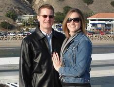 ... Nicole and Dan's ... Wedding Events in Fort Walton Beach, FL, USA