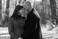Tanya  and Matthew 's Wedding in Ann Arbor, MI, USA