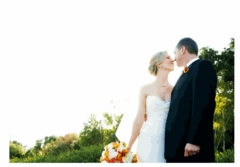 Todd and Rachel's Wedding in Carpinteria, CA, USA
