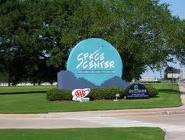 Space Center Houston - Attraction - 1601 Nasa Pkwy, Houston, TX, United States