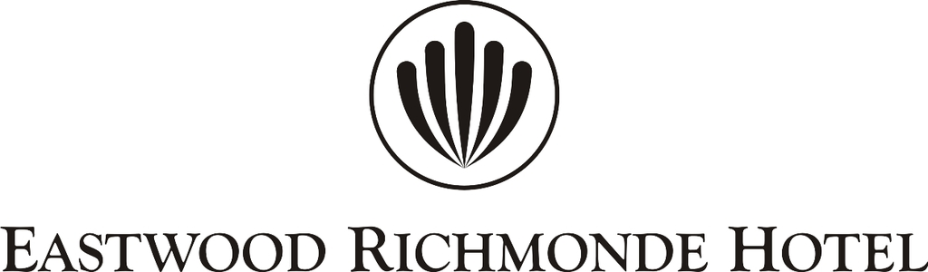 Eastwood Richmonde Hotel - Hotels/Accommodations - Orchard Rd, Quezon City, Metro Manila, 1110